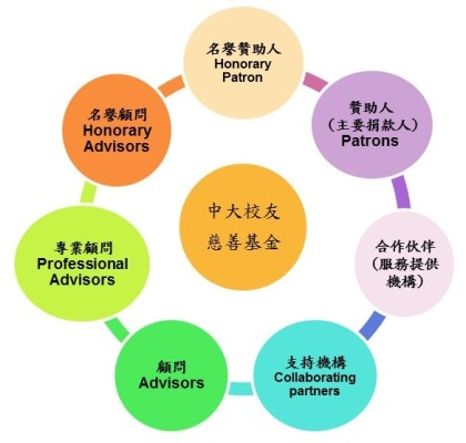 image01-model