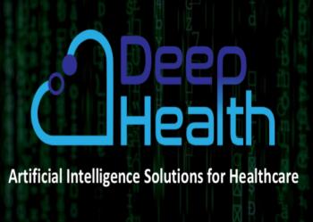 deephealth