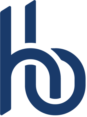 hb-text-logo.png